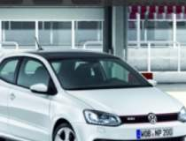 VW Polo GTI vs Renault Clio...