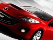 Mazda lansează primul spot 3D...