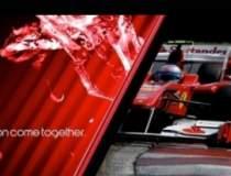 Smartphone Ferrari, de la Acer
