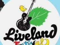 Liveland festival - trei zile...