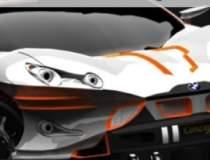 BMW X9 - Spectaculos, dar...