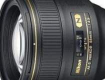 Nikon lanseaza patru noi...