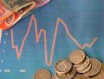 Crestere economica in 2006,...