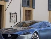 Mazda Shinari - Concept...