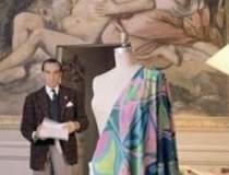 Emilio Pucci: Eleganta...