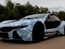 Iata ce produce BMW in serie