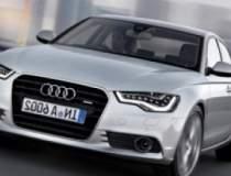 Oficial: Noul Audi A6