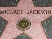 Michael Jackson, regele...