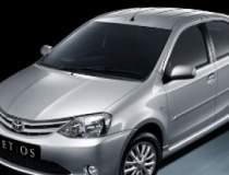Toyota Etios, adica...