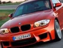 Oficial: Noul BMW Seria 1 M...