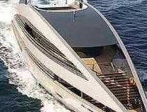 Top 10 super yacht-uri