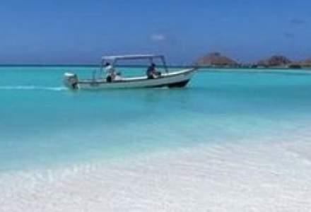 Cele mai frumoase plaje de vazut in 2011