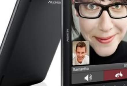 Allview pregateste tableta PC AllDro2