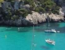 Top 5 insule de vis in Europa