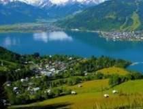 Austria, mai mult decat munti...