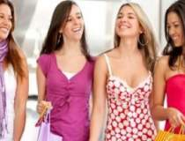 La shopping in Bodrum: cum...
