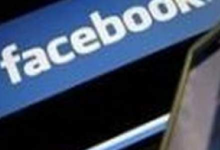 Hotel Epoque ofera booking online direct de pe pagina de Facebook