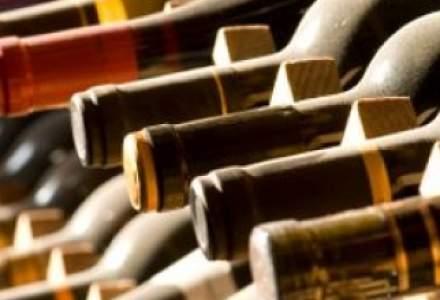 AC/DC isi lanseaza propria gama de vinuri in Australia