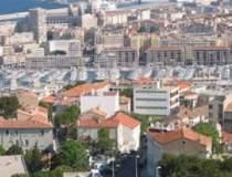 De ce este Marsilia...
