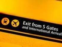 Profitul Ryanair a crescut cu...