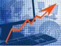 eMAG: Piata de e-commerce va...