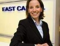 East Capital: Investitiile in...