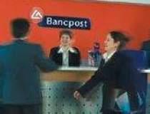 EFG Eurobank, profit net de...