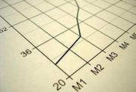 BNR a uimit bancherii cu o dobanda de 8%