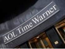 Time Warner domina autoritar...