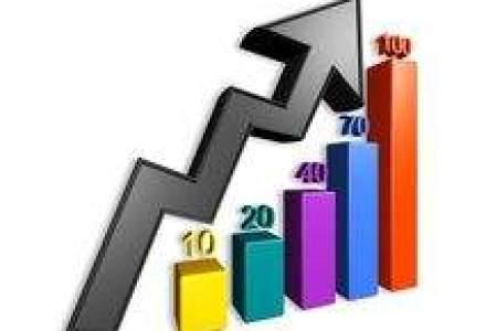 Cati bani aloca marile companii din Romania pentru serviciile de PR?