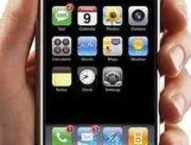 Spot iPhone de 1,7 mil....