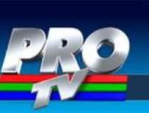 PRO TV, venituri nete de 148...