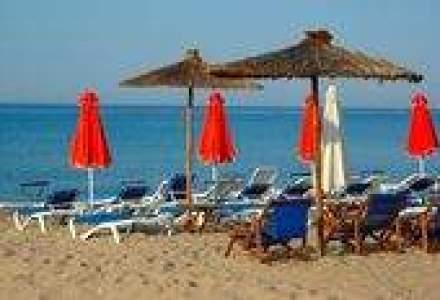 Hotelierii anunta ca preturile la cazare pe litoral nu vor creste fata de 2006