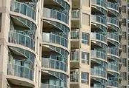 Strainii ne cumpara 80% din apartamentele noi