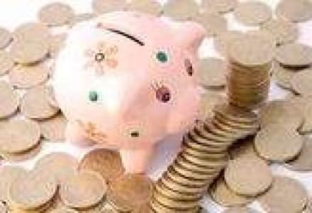 Urmarile eliminarii restrictiilor privind creditarea