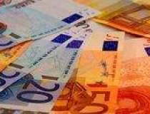 Banca elena ATEbank a platit...