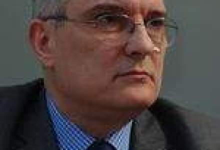 Daianu: Cresterea veniturilor populatiei va fi afectata de pretul utilitatilor