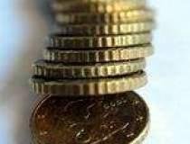 Seful Bank of Cyprus: 'Nu...
