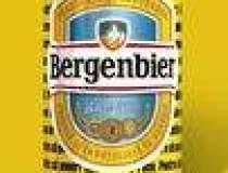 Bergenbier voteaza pentru...