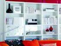 IKEA : Vom vinde pentru ca...