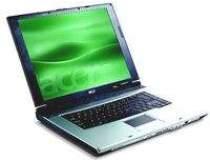 Acer, cota de 12,4% din piata...