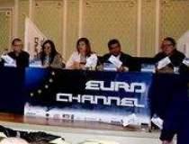 Euro Channel, noul post...