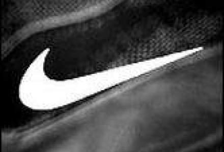 Profitul Nike din Q1 a fost peste asteptari
