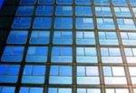 Chiriile spatiilor de birouri s-ar putea ieftini cu 5-15% la finalul lui 2007