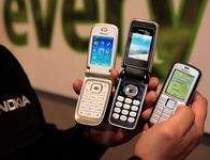 Nokia, 60 milioane de euro...