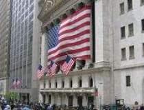 Grupul New-York Stock...