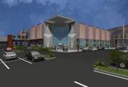 Bucuresti Mall s-a extins printr-o investitie de 20 milioane euro