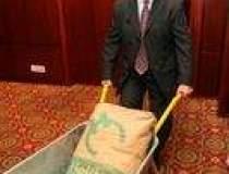 Holcim Romania: Investitii de...