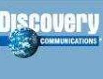 Discovery achizitioneaza...