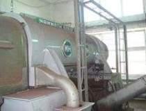 Mittal Steel Galati:...